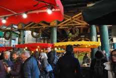 london_boroughmarket-(114)