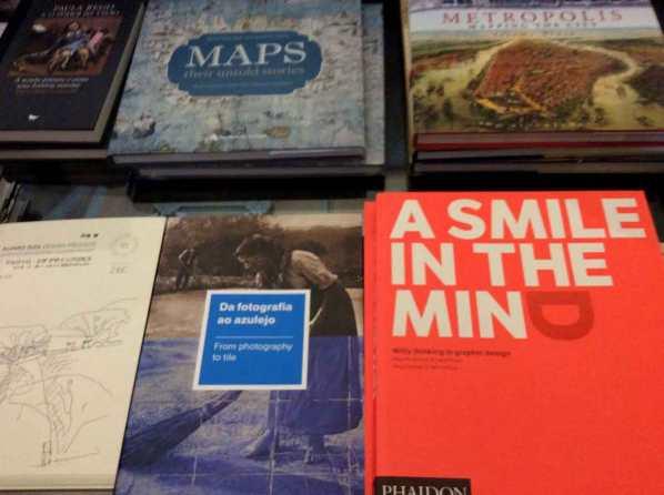 porto_boekhandellello-(11)