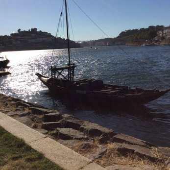 porto_vilanovadegaia_douroapp-4