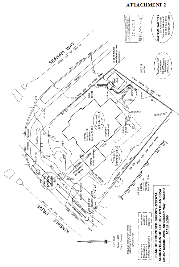 jacobs electronic ignition wiring diagram
