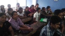 Bandarawela-Presentation-2