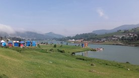 Lake-Gregory-Nuwara-Eliya3