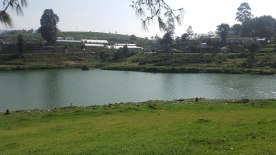 Lake-Gregory-Nuwara-Eliya6