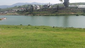 Lake-Gregory-Nuwara-Eliya7