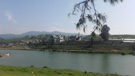 Lake-Gregory-Nuwara-Eliya9