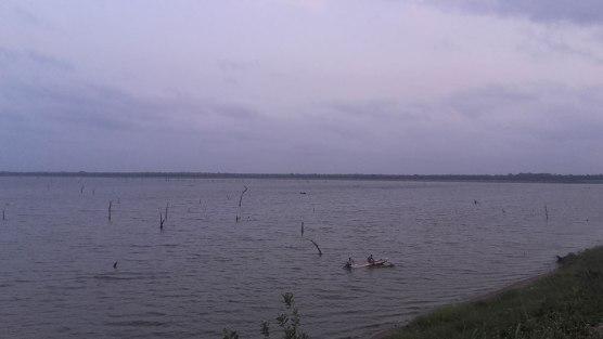 Mahawilachchiya-Reservoir3