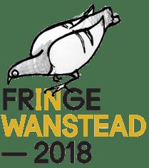 Wanstead Fringe