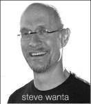 SteveWantaHeadshot