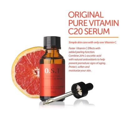 ost_vitamin-serum