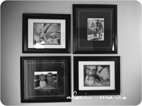 Baby death rememberance photographs and art copyright Alexis Marie Chute Wanted Chosen Planned-001
