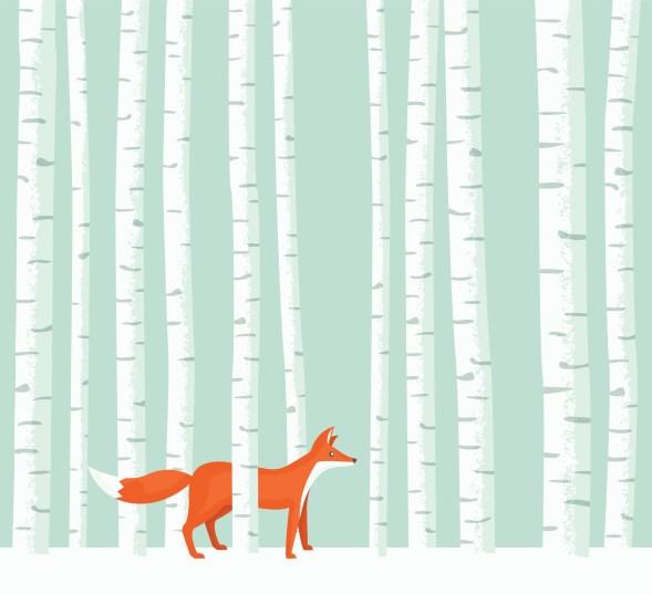 Aspen Fox
