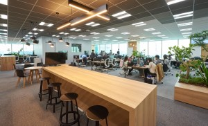 mediba_office