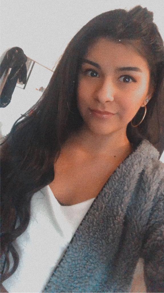 Vanessa Profile