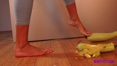 Amazon Sidneys Barefoot Crush