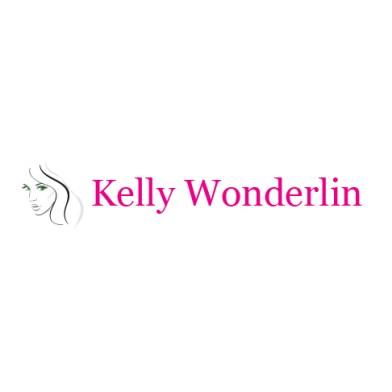 Kelly Wonderlin - KellyWonderlin.com reviews Wants and Needs - Gratitude Journal / Diary.