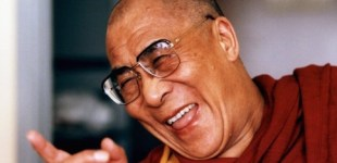 The 18 Rules of Life - Dalai Lama