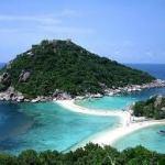 入江琢磨さん千葉の大学生がパンガン島で遊泳中に行方不明に!