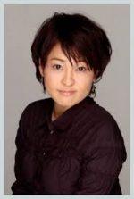 オーロラ輝子こと河合美智子現在は病気をリハビリ中!結婚してるの