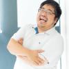 井上浩輝(キタキツネ写真家)プロフと経歴は?結婚や年収は?【情熱大陸】