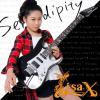 Li-sa-X(りーさーx)が119ヶ国でデビュー決定!!本名や父親は誰!?