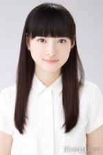 平塚麗奈のパンテーンCMと画像がかわいい!綾瀬はるかと共演で話題に!