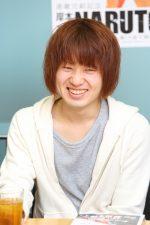 飯田祐馬(KANA-BOON)が清水富美加と不倫で嫁と離婚か?髪型や身長が気になる