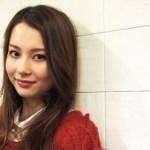 丹羽仁希(テラスハウス)の妹も可愛いと話題!高校や大学はどこ?