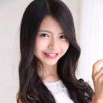 松田有紗(立命館)は金持ちで妹もかわいい!彼氏はいるのバイト先は?