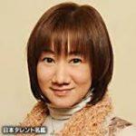 矢島晶子(声優)の結婚や離婚に子供は?クレヨンしんちゃん以外の役は?