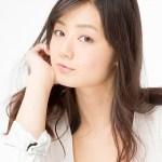 片山萌美のヌーヘア袋とじ5月のフライデー画像がヤバイ!rashinより大盛り?
