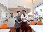 Bon Vue(ボンビュー)青森県弘前市で津軽富士と美味を楽しむ!アクセスは?【人生の楽園】