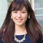 久慈暁子アナの母は石川千鶴子?大谷翔平との関係とインスタ画像がかわいい