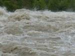 多摩川の水位ライブカメラ映像!現在氾濫の危険や状況を確認!