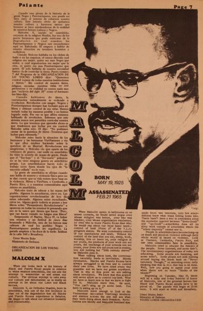 Malcolm 2