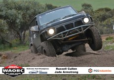 extreme-4wd