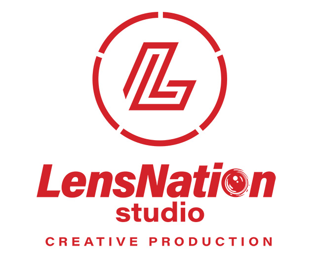 LensNation Studio Perth
