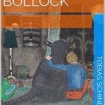 """Sammelband """"Bollock"""" für Kinder und Jugendliche erschienen – #kindlestoryteller2016"""