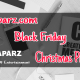 Waparz.com Black Friday - Zero Naira Christmas Promo