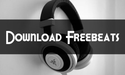 Download Freebeat