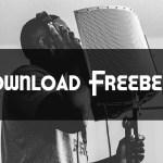 Download Freebeats