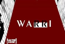 Efe ft Olamide - Warri