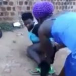 lady-strips-her-friend-nked-over-borrowed-underwear-video