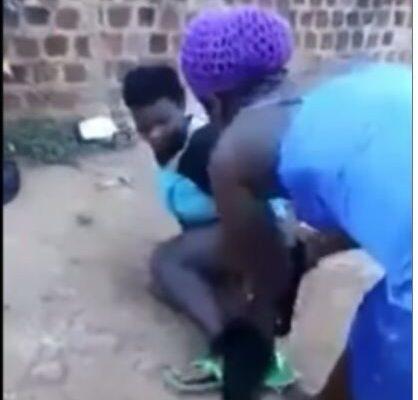 lady-strips-her-friend-nked-over-borrowed-underwear-video