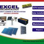 Excel Technology