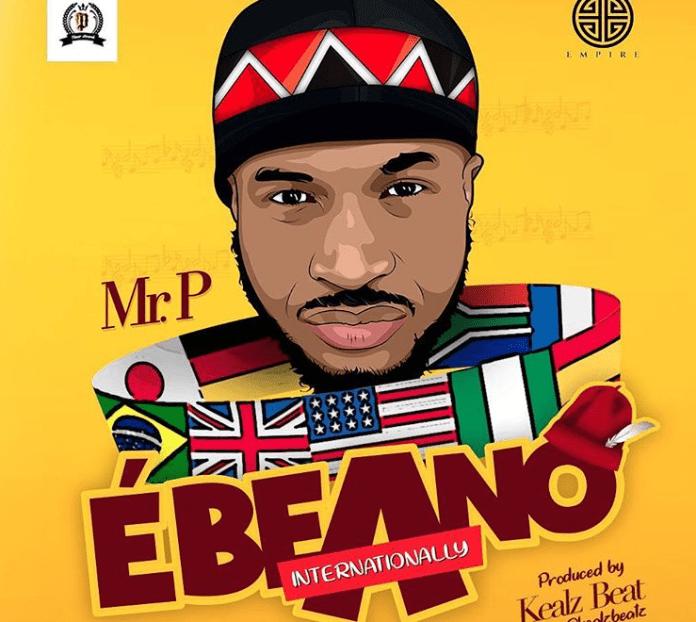 Mr.-P-Ebeano