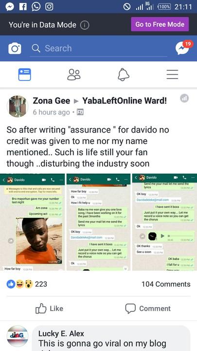 man-davido-assurance