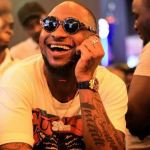 davido-laugh