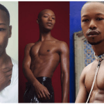 south african gay singer