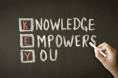 Functional Behavior Assessment (FBA) Behavior Intervention Plan (BIP ...