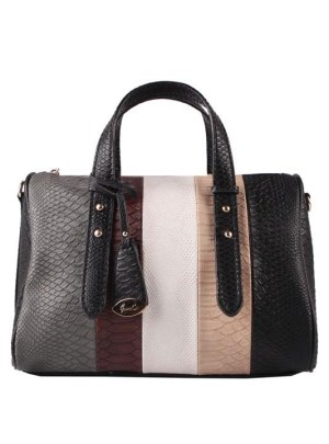 Gussaci Ladies Handbag